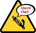 shock_chat_logo_128