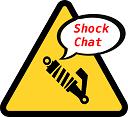 shock_chat_logo_128
